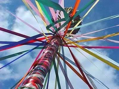 http://www.yazichnik.ru/wp-content/uploads/2011/02/8374533.jpg